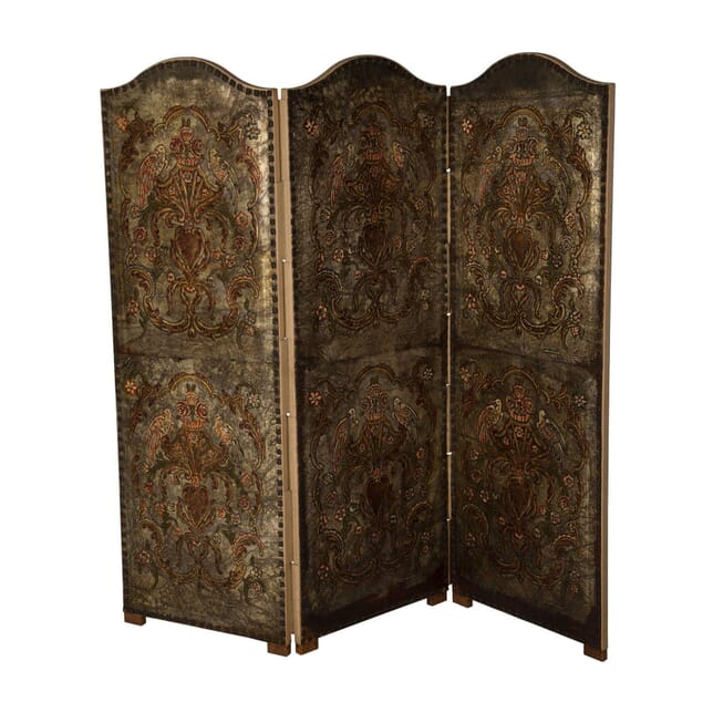 Cuir De Cordova Screen OF1558987