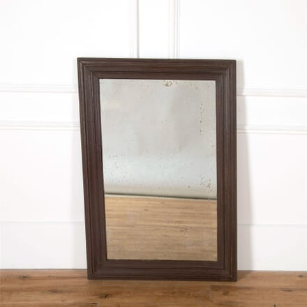 Irish Painted Mirror MI437494