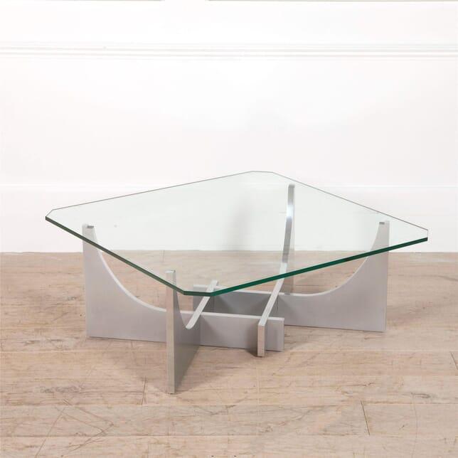 Maison Charles Berceaux Table Maison Charles Model Berceaux Low Table CT2962131