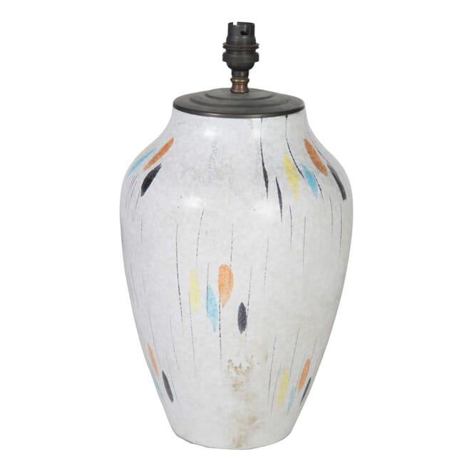 1950s Lamp LT5456724