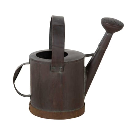Copper Watering Can GA1560383