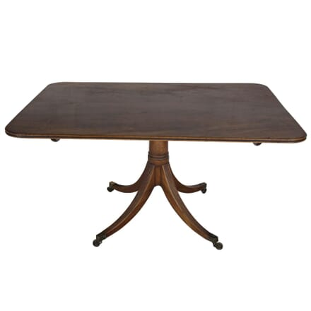 Tilt Top Table TC2957015
