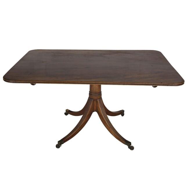 Tilt Top Table TC2957015