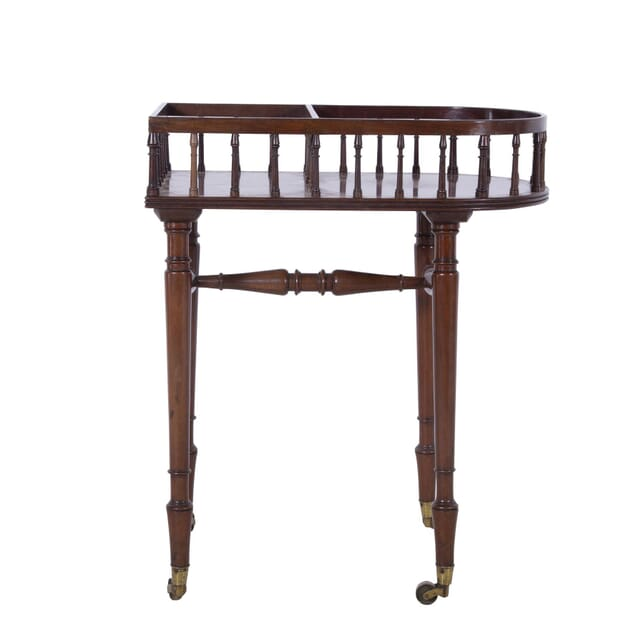 19th Century Butlers Stand OF1060304