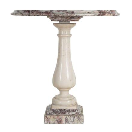 Italian 19th Century Centre Table TC4159044