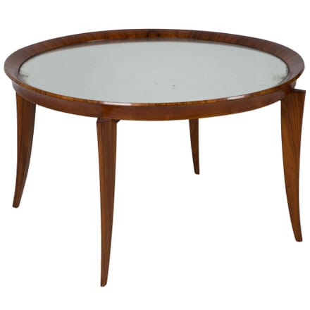 Rosewood Coffee Table c.1960 CT234432