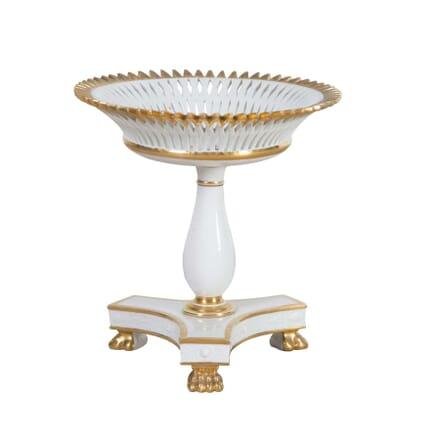 French Compote Dish DA1355323