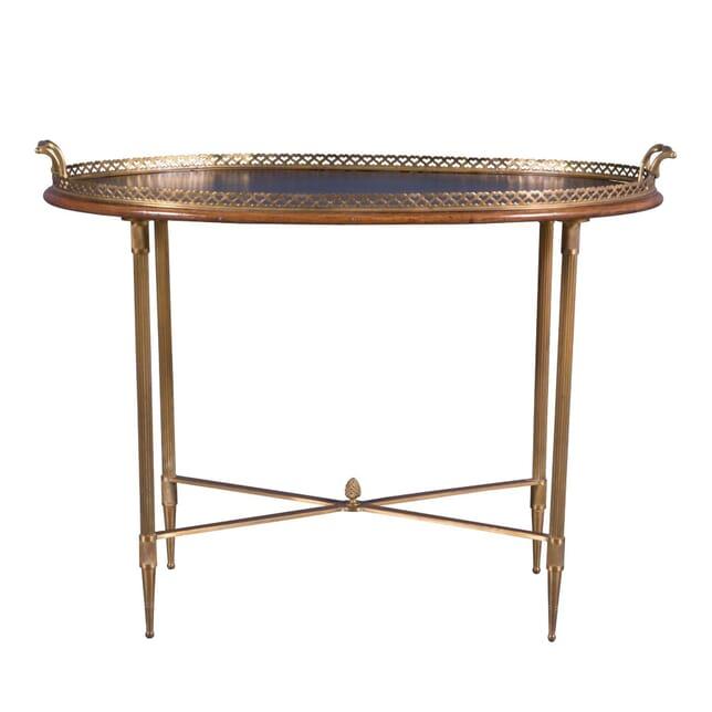 1930s Tray Table TS4359248