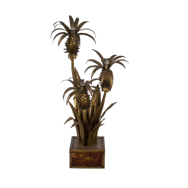 Maison Jansen Pineapple Light LF7460523