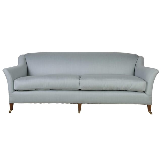 The Elmstead Sofa SB952994