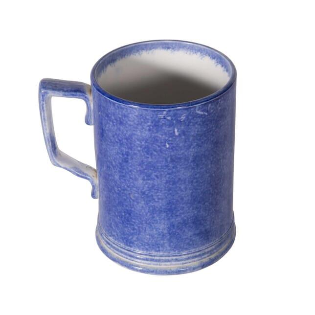 Large Spongeware Mug DA5558757