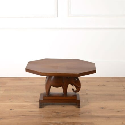 Elephant occasional Table CT2762435