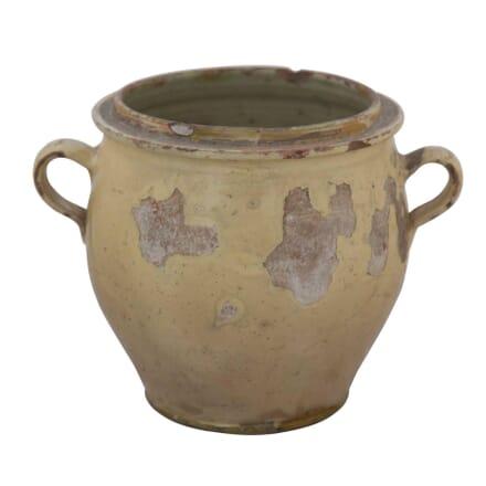 French Confit Jar DA4454334