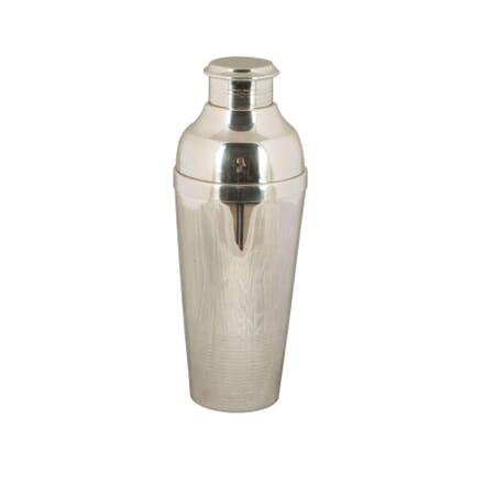 Christofle Cocktail Shaker DA1560855