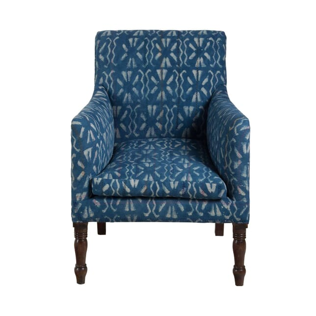 Regency Chair CH235206