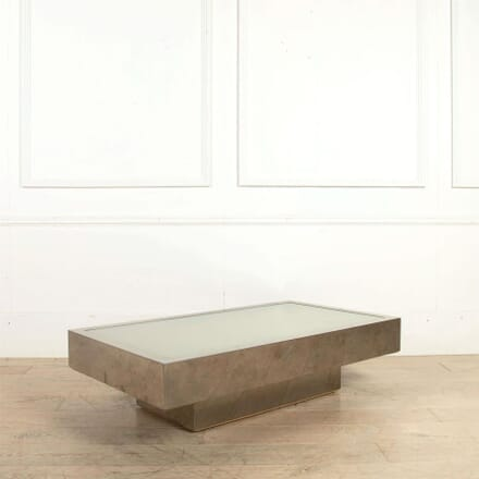 Coffee Table LT4861188