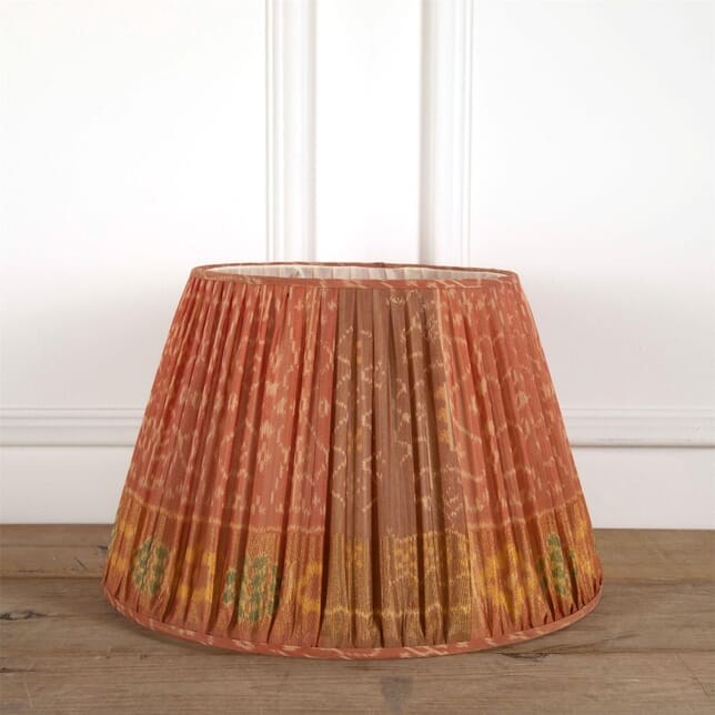 50cm Pink Lampshade LS6661360