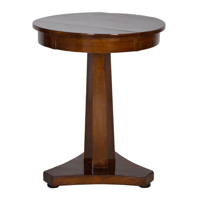 Mid 20th Century Occasional Table TC995529