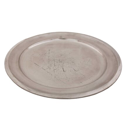 Large Cocktail Tray DA1559571