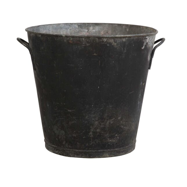 French Bucket DA2010557