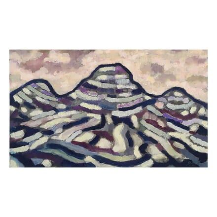 The Burren WD997473