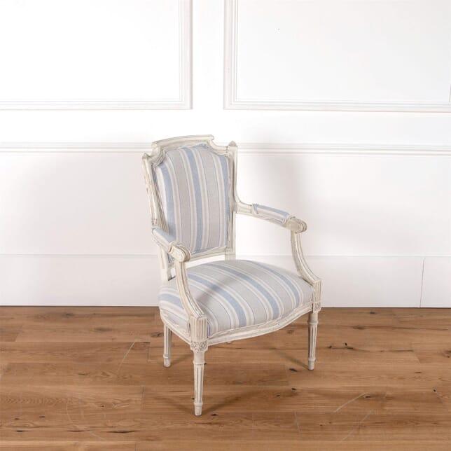 Empire Bergère Chair CH7161447