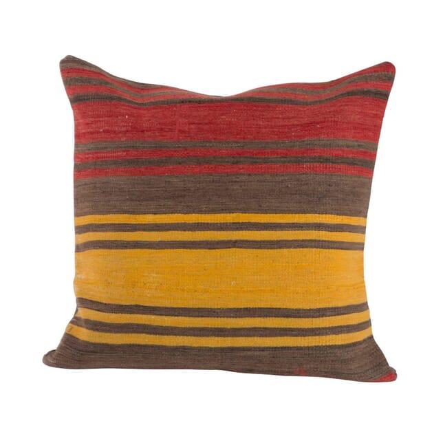Large Kilim Cushion RT6358937
