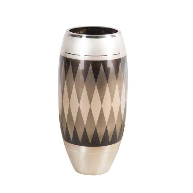 Large and Rare WMF Ikora Vase DA3059049