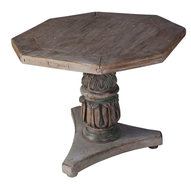 19th Century Centre Table TC3757072