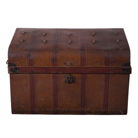 Steamer Trunk OF6858974