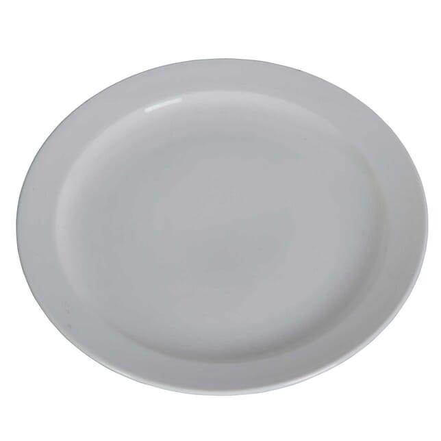 French Plate DA4455942