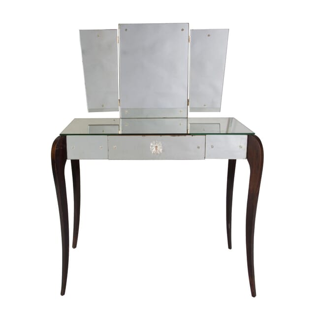 1930s Dressing Table TC4858600