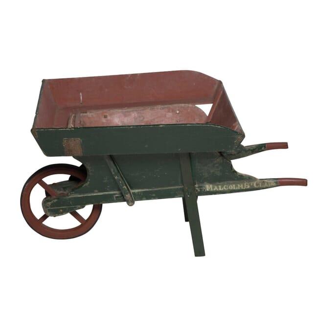 Childs Wheelbarrow DA5155585