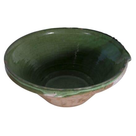 Green Graiselle DA7160134