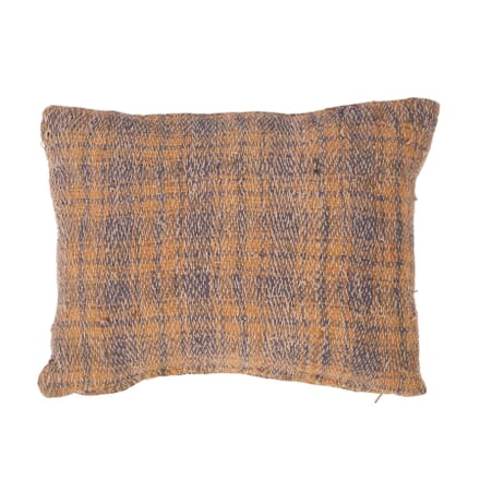 Indian Textile Cushion RT0158548
