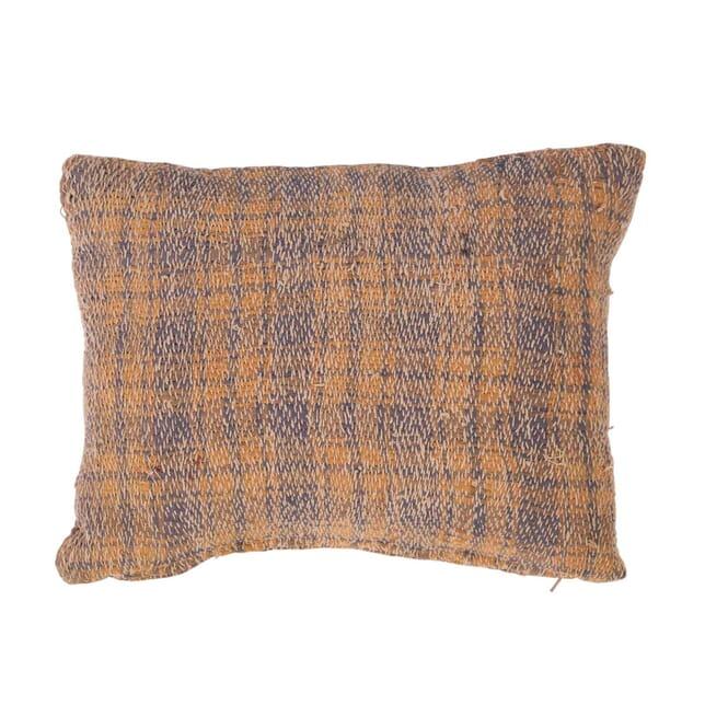 Indian Textile Cushion RT0158548