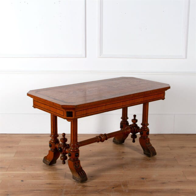Arts and Crafts Table TC2362219