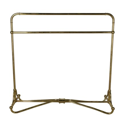 Parisian Clothes Rail OF7460497