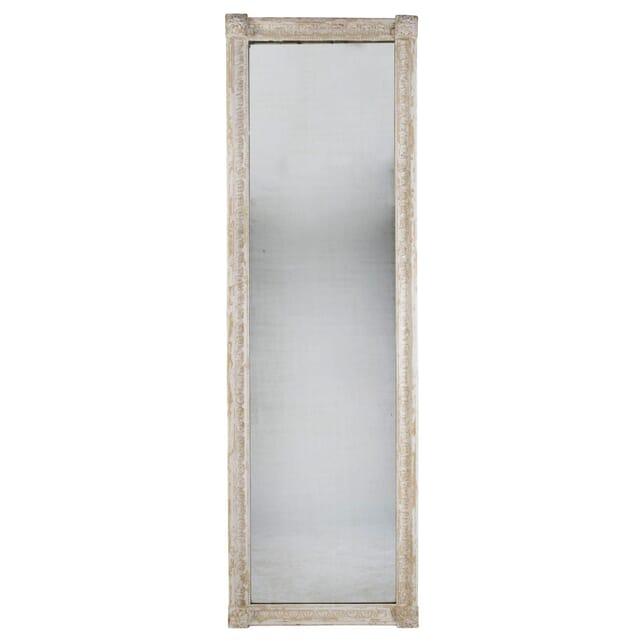 19th Century Mirror MI207909