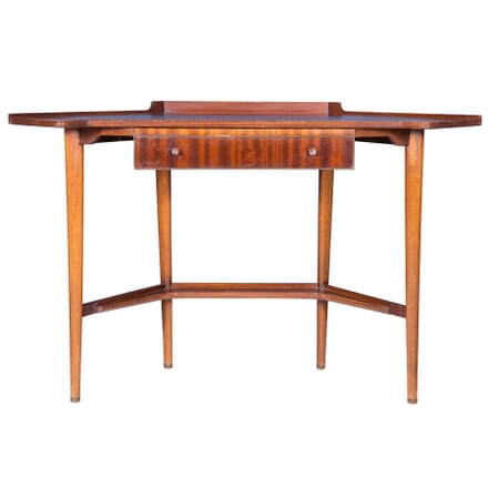1950s Writing Table DB5758673