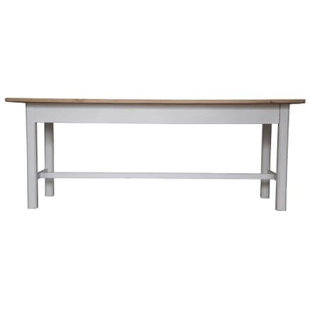 Scrub-top Kitchen Table TD998037