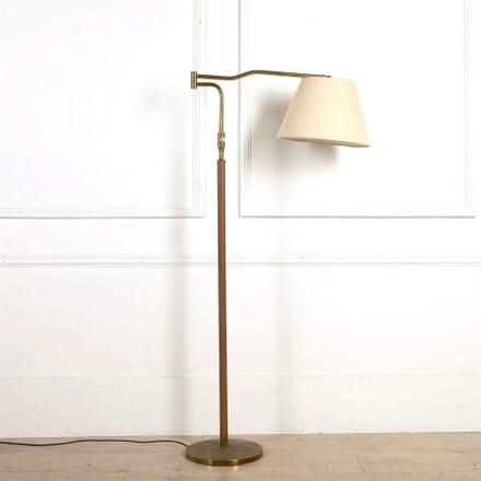 Italian Lamp LF4861265