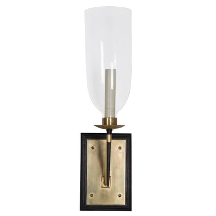 The Richmond Wall Light LW212570