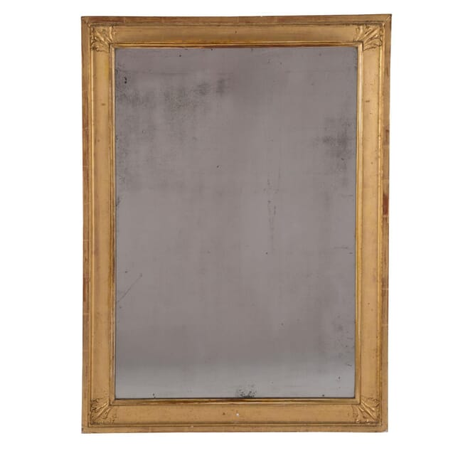 Early 19th Century French Mirror MI7158687