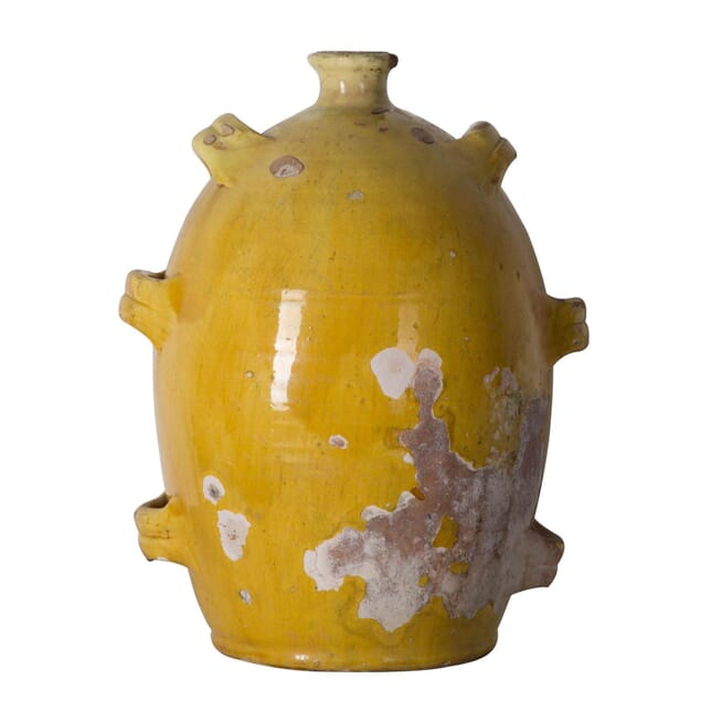 19th Century Glazed Water Pot DA136341