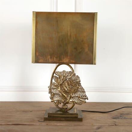 Maison Charles Lamp LT5761716