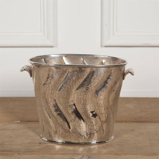 Vintage Italian Vasque DA1561860