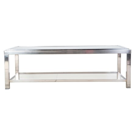 1960s Coffee Table CT2355888