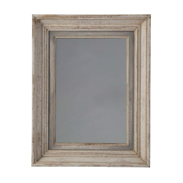 20th Century French Mirror MI3554485