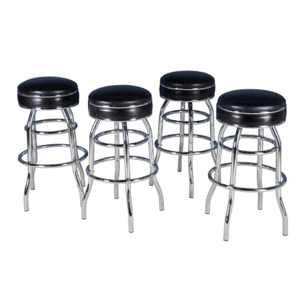 American Swivel Bar Stools ST5358105